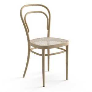Thonet_214_chair_wickerwork