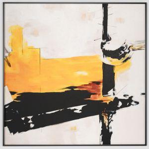Art Frams 106- El Barco