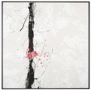 Art Frams 107- Infinito I