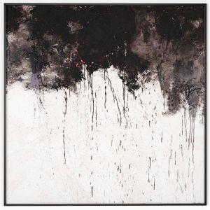 Art Frams 108- Tormenta