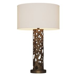 Cinabre Gallery Romi Table Lamp