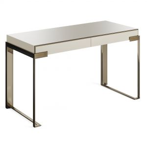 Fendi Casa Aura Lady Desk Lacquer
