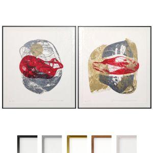 Art Frams 111- Semilla