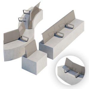 I Box One