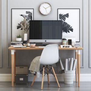 IKEA office workplace 17