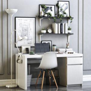 IKEA office workplace 14