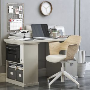 IKEA office workplace 9