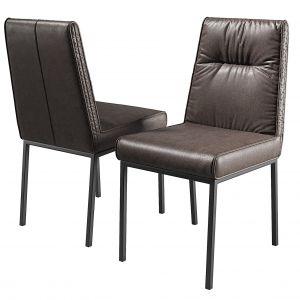 Shepherd Chair Kaza Do Sofa