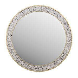 Dlv Designs - L'oeuf Mirror