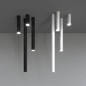 A-tube Pendant
