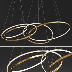 Oracle 4 Rings