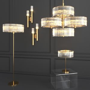 Collection Of Imagin Lighting