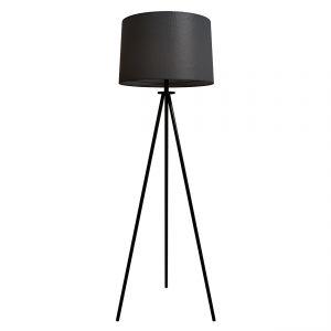 Floor Lamp Freya Bonita 3 Types